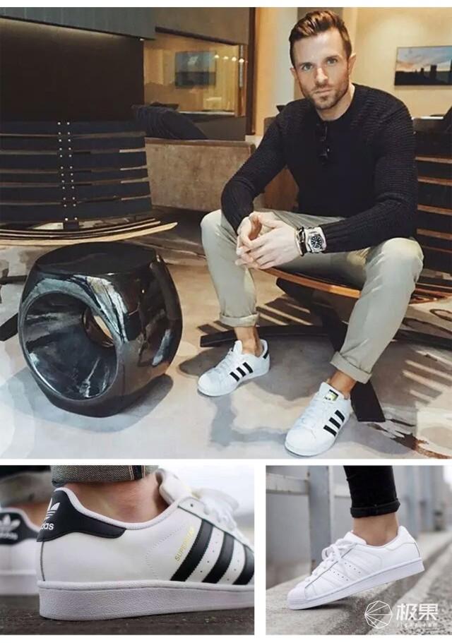 万斯(Vans)ClassicSlip-On休闲滑板鞋