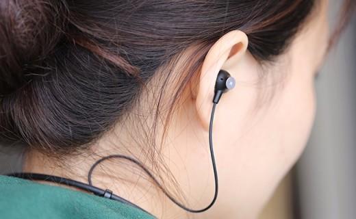 一次性满足你三个愿望,运动音乐通话三不误  —  QCY QY25蓝牙耳机测评