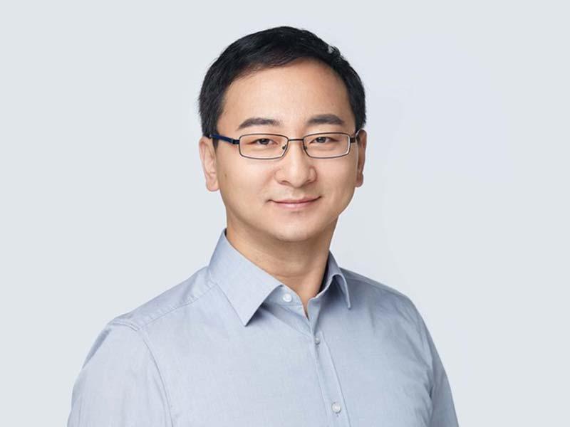 http://www.reviewcode.cn/shujuku/177143.html