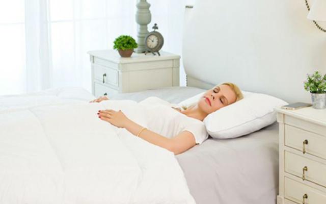 轻巧便携睡眠仪,这几款值得入手