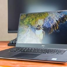 設計師用戶最好的選擇?Dell XPS15 9570實戰測評
