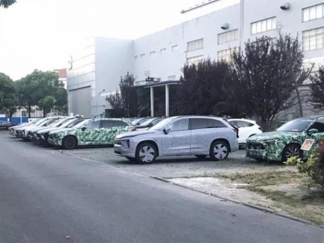 智东西早报:苹果成首个万亿市值公司 北京共享单车数量降至191万