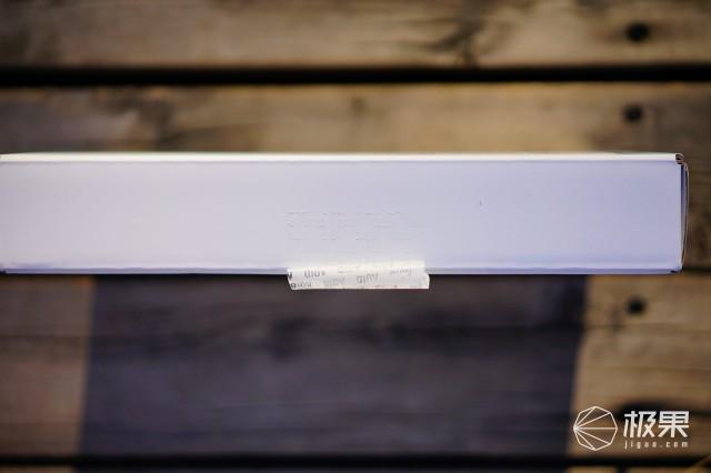 MagicBook锐龙触屏版,随心点触很方便,指尖体验给满分