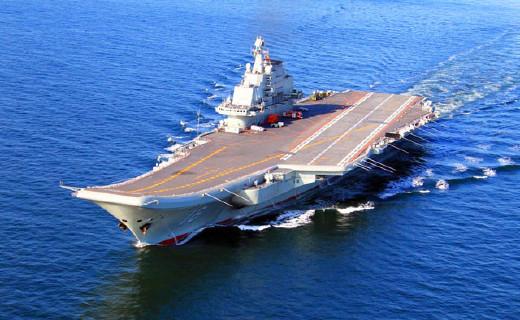 恒泰电动高速航空母舰:动力强劲操控给力,模型原来可以这么酷