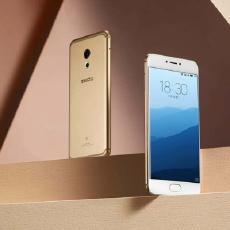 魅族(MEIZU) PRO 6s 手机