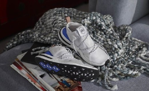 adidas Originals发布Arkyn全新系列鞋款,更具运动气息