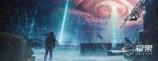 """""""行星发动机""""被马斯克造出来了?比流浪地球还燃,移民火星就靠它了!"""