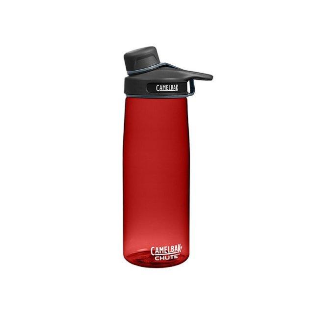 驼峰(Camelbak)CHUTE®MAG.75L龙口单层水瓶