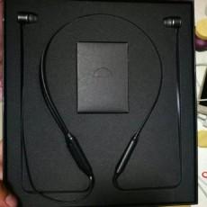 NINEKAs1无线运动蓝牙耳机试用:美妙的声音总让人着迷