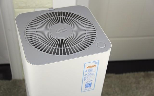 无雾加湿器就一定健康?米兽加湿器给你带来全新升级体验