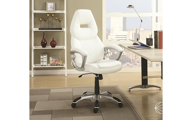 赫曼米勒(HermanMiller)Embody办公椅