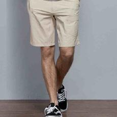 诺诗兰(NORTHLAND) GQ055205 短裤