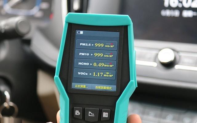 车载空气净化器 评测 、飞利浦车载净化器
