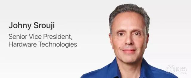 智东西早报:英特尔70亿欧元扩大产能 苹果调制解调器芯片团队浮出