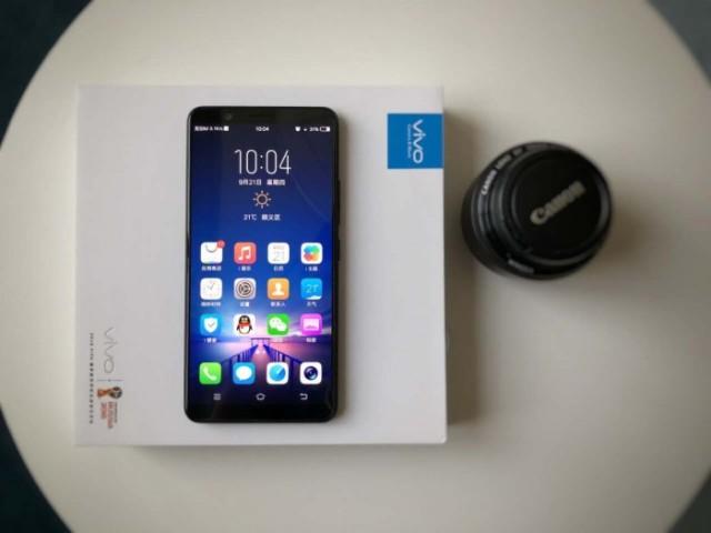 智东西晚报:谷歌收购HTC手机部分团队 王传福:2030中国汽车全电动