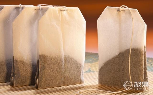 Sanada天然棕榈活性炭冰箱除臭剂