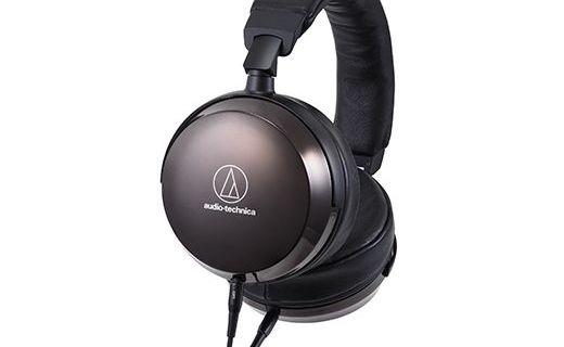 铁三角一口气推出三款耳机,新平头哥能否力挽狂澜?