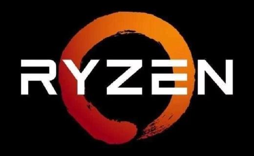 全新AMD Ryzen 2300X/2500X,性能赶超英特尔
