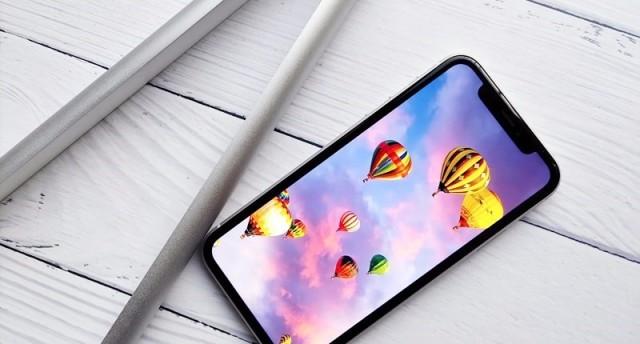 这可能是最具性价比的iPhone了,iPhone XR评测
