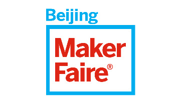 beijing maker faire