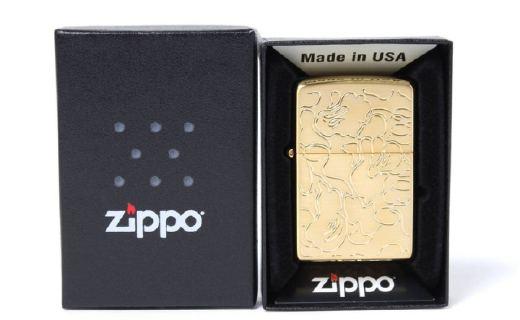 BAPE 推新款美国制 ABC Camo Zippo 打火机