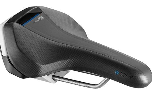 好马配好鞍,宝马推出eZone电动自行车坐垫