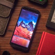 手机中的超跑,拉着100个APP仍然顺畅吃鸡,黑鲨Helo手机使用体验