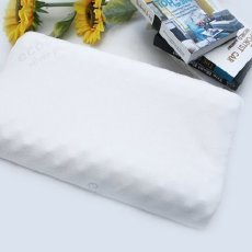 Ecolifelatex PT3CM按摩高款 乳胶枕