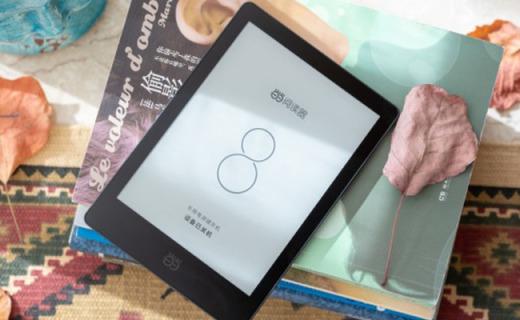 畅阅书海挑战kindle,让你约单不孤单—当当阅读器8使用详报