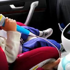 巴巴腾小嘉娱乐机器人,让宝宝的每一天都是歌声与微笑