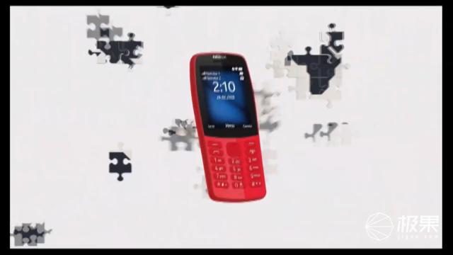 后置5摄日神仙,诺基亚9PureView浴霸手机终于来了!