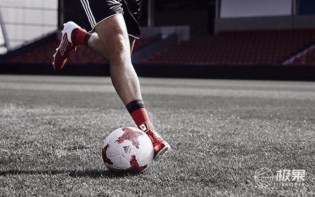 阿迪达斯(adidas)Copa17足球鞋