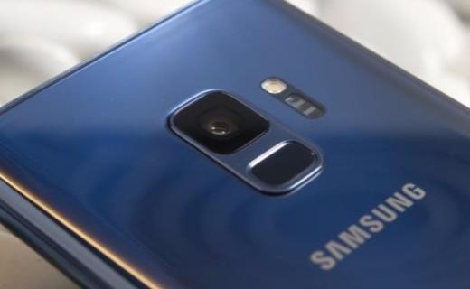 低配版三星S9 Mini曝光,骁龙660+4GB内存