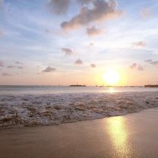 飞宇Vimble2手机稳定器体验,让你轻松拍摄巴厘岛大片