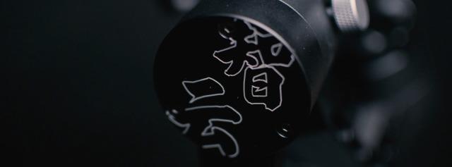 智云云鹤稳定器评测:小巧轻便,单反入门必备 | 视频