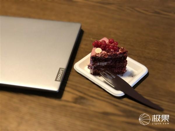 首发MX230显卡!联想发布新款小新14,优惠价4999元