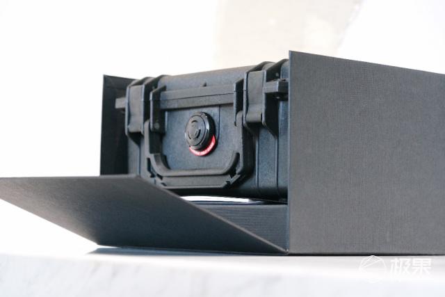 索尼(SONY)ILCE-7RM2全画幅微单