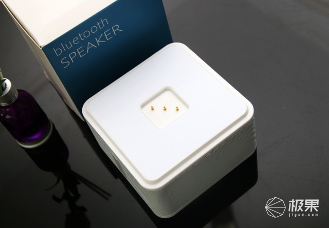 一物多用按需组合,专治桌面强迫症,阿凡达智控自由魔方Freecube测评