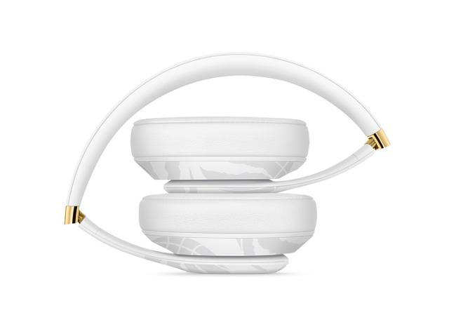 苹果推出NBA全明星专属耳机,六种主题随心选择,官网开售在即!