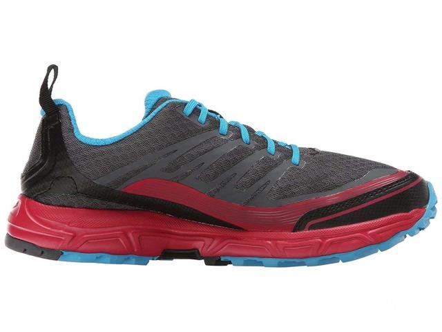 Inov-8TERROC3越野跑鞋