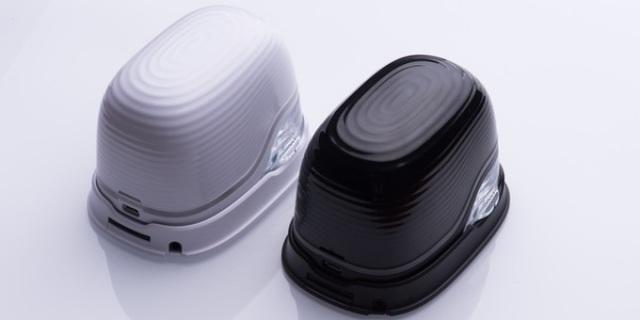 瑞典团队推出无线打印机:支持智能手机,单手可持仅1634元起