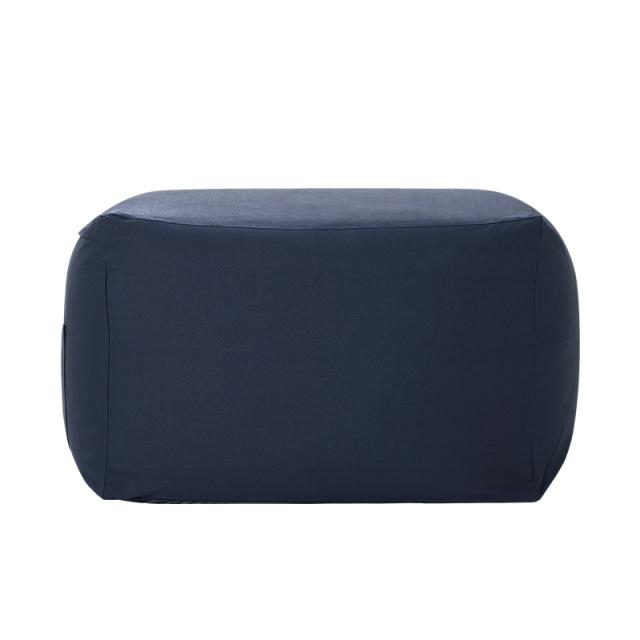 8HS1懒人沙发