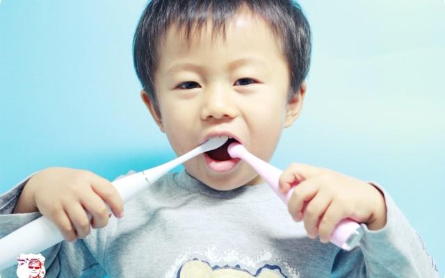 优雅高效智能,我的刷牙新宠 — Oclean SE青春版电动牙刷评测