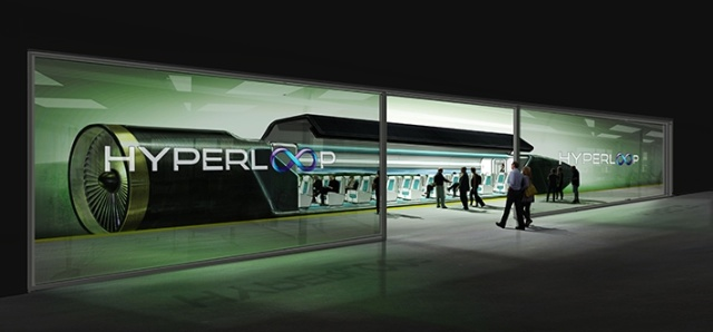 Hyperloop-passengers-boarding.jpg