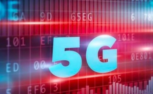 国际5G标准正式出炉,明年年底你将接触到 5G 网络