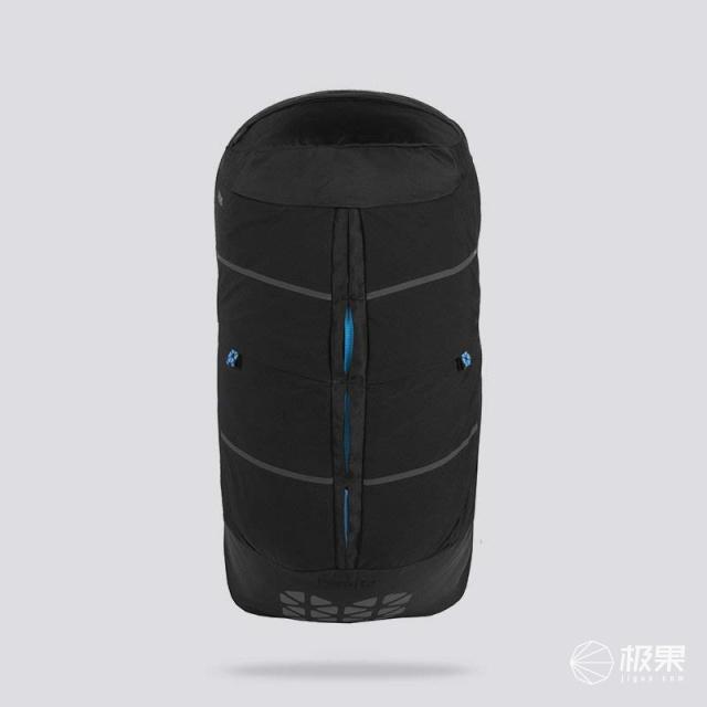 北风之神(Boreas)野外系列佩拉尔塔款背包