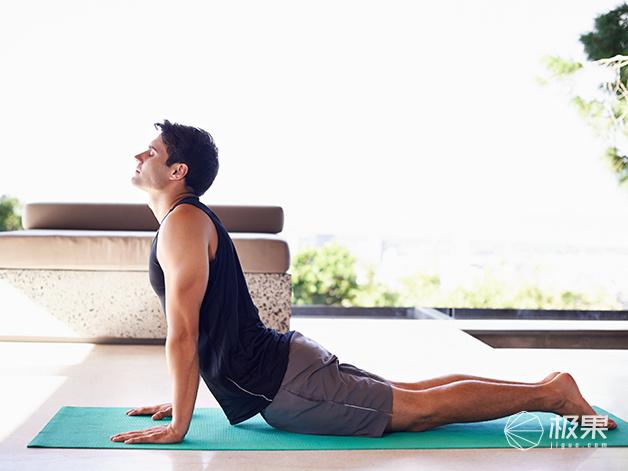 YoYoMats28瑜伽垫