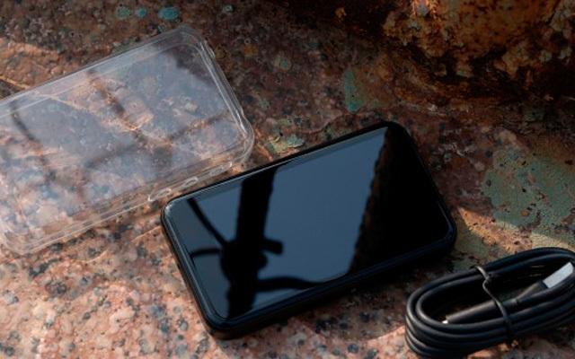 为手机音质提供混合动力,飞傲M6体验评测