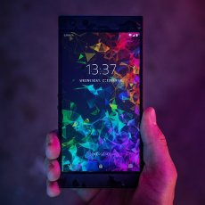 雷蛇(Razer) Razer Phone 2 游戲手機