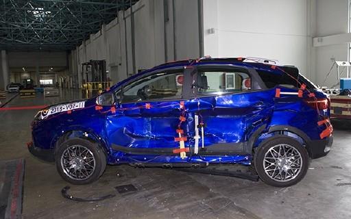 电动车比油车安全吗?老司机竟然这么说,看完扎心了!